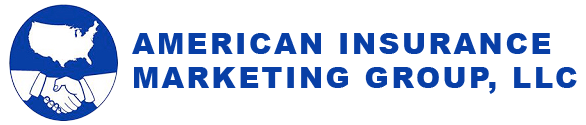 American Insurance Marketing